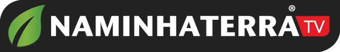 NAMINHATERRA TV